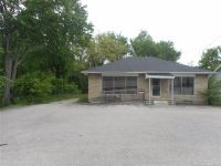 Home for sale: 2034 Lanier Dr., Madison, IN 47250