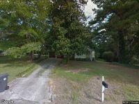 Home for sale: Morgan, La Fayette, GA 30728