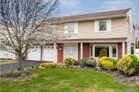 Home for sale: 3347 Robbin Ln., Merrick, NY 11566