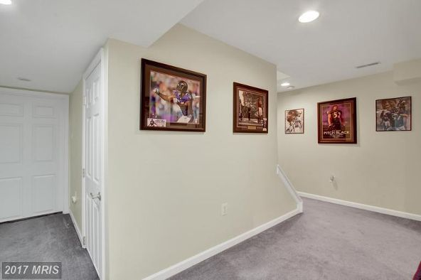 1536 Redfield Rd., Bel Air, MD 21015 Photo 18