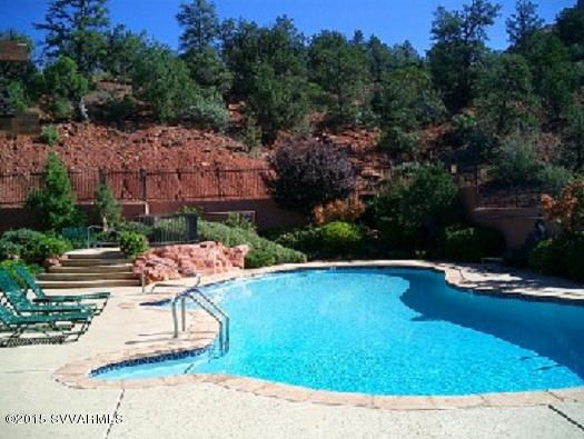 99 W. Mallard, Sedona, AZ 86336 Photo 35