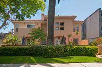 Home for sale: 445 G Ave., Coronado, CA 92118