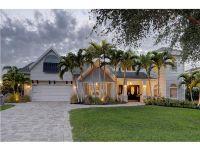 Home for sale: 3108 Tiffany Dr., Belleair Beach, FL 33786