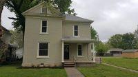 Home for sale: 415 West Maple, Columbus, KS 66725