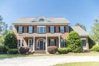 Home for sale: 992 Farnum Rd., Orangeburg, SC 29118