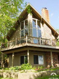 Home for sale: 4971 Saratoga Dr., McLouth, KS 66054