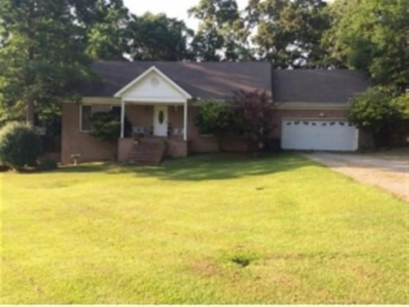 535 Co Rd. 1535, Cullman, AL 35058 Photo 1