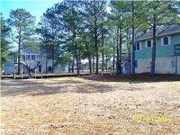 Home for sale: Lot 15 Sussex Rd., Dagsboro, DE 19939