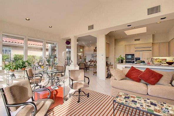 705 Red Arrow Trail, Palm Desert, CA 92211 Photo 13