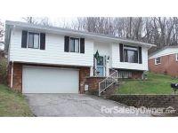 Home for sale: 102 Stratford Pl., Charleston, WV 25303