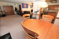 Home for sale: 2408 N. 400 E., Lafayette, IN 47905