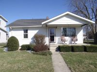 Home for sale: 121 N. Salem St., Francesville, IN 47946