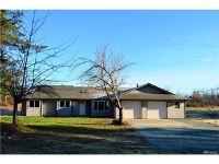 Home for sale: 1527 148th St. N.E., Arlington, WA 98223