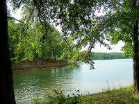 Home for sale: 234 Dennis Dr., Jacksons Gap, AL 36861