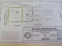 Home for sale: 00 Pat Dixon Rd. & Charles Rogers Blvd., Hazlehurst, GA 31539