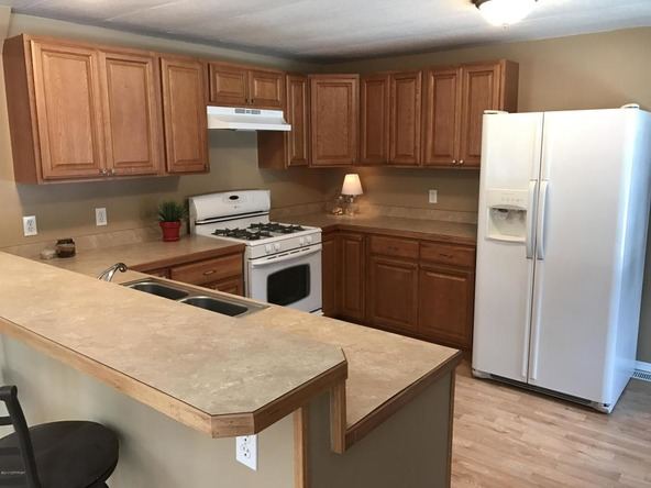 39756 Valley View Rd., Sterling, AK 99672 Photo 15