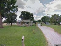 Home for sale: Currant, Mishawaka, IN 46545