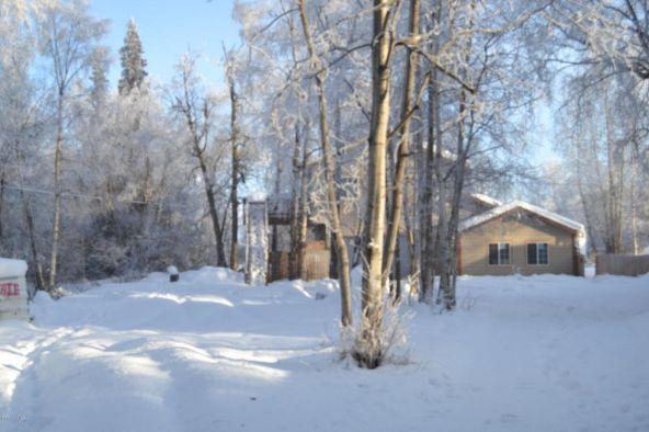 6045 Blackberry St., Anchorage, AK 99502 Photo 1