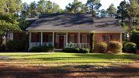 Home for sale: 341 Longleaf Dr., West End, NC 27376
