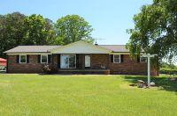Home for sale: 2122 Huckleberry Ridge Rd., Hiddenite, NC 28636