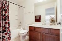Home for sale: 43 Grace Ct., Lemont, IL 60439