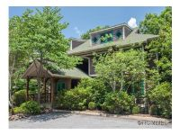 Home for sale: 180 Creekside Way, E.-301, Burnsville, NC 28714