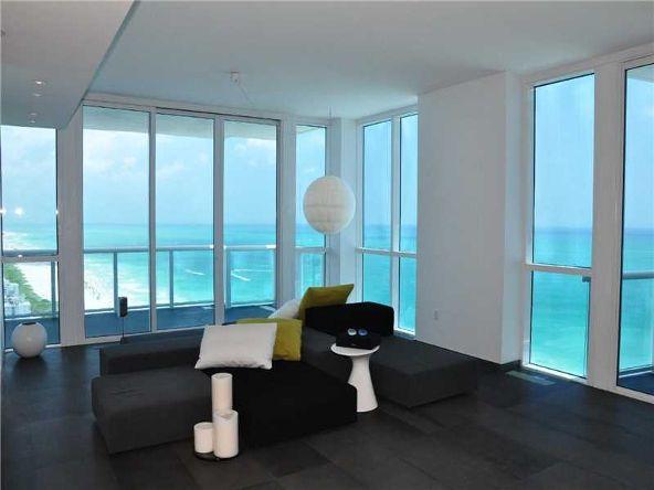 50 S. Pointe Dr. # 3401, Miami Beach, FL 33139 Photo 7