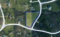 Home for sale: Lot 5 White Pines Ln., Hampshire, IL 60140