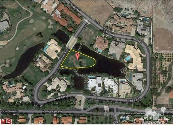 49230 Vista Ventura, La Quinta, CA 92253 Photo 1