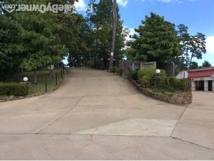 1319 Airport Rd., Hot Springs National Park, AR 71913 Photo 5