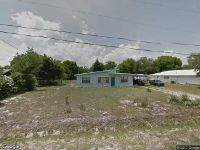Home for sale: Oak, Micco, FL 32976