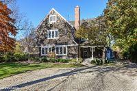 Home for sale: 531 South Avenue, Glencoe, IL 60022
