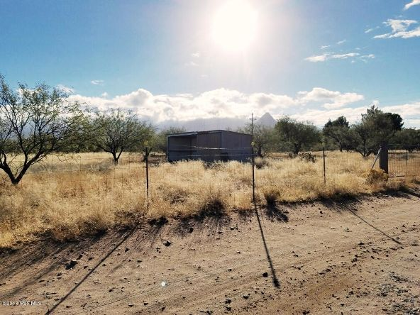 900 W. Hawk Way, Amado, AZ 85645 Photo 2