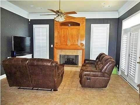 69 Dean Ct., Millbrook, AL 36022 Photo 9