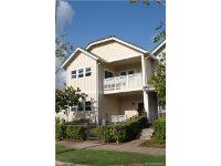 Home for sale: 469 Manawai St., Kapolei, HI 96707
