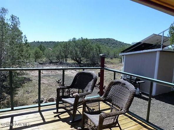 89 W. Janet Ln., Ash Fork, AZ 86320 Photo 35
