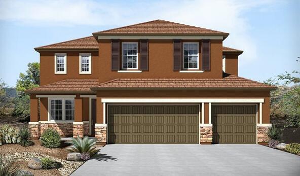 806 Locust Lane, Avondale, AZ 85323 Photo 3
