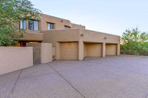 39750 N. 106th Pl., Scottsdale, AZ 85262 Photo 42