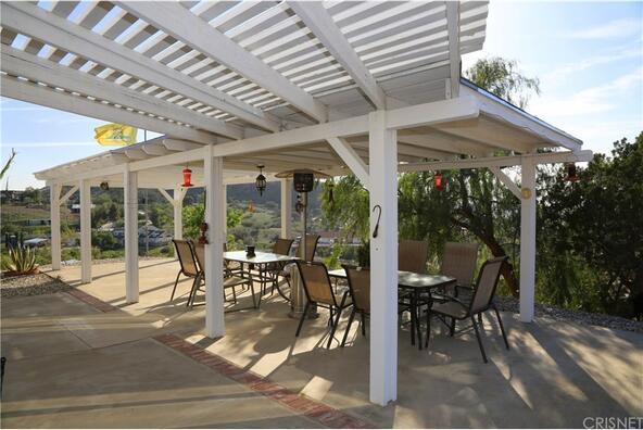 32065 Calle Vista, Agua Dulce, CA 91390 Photo 34