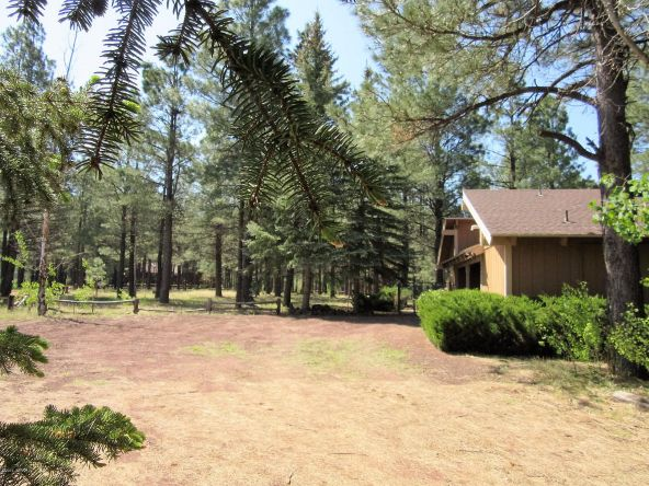 4651 Buck Springs Rd., Pinetop, AZ 85935 Photo 35