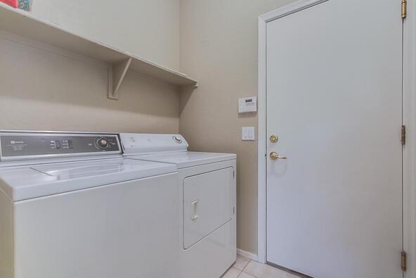 3060 N. Ridgecrest --, Mesa, AZ 85207 Photo 28
