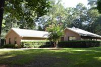 Home for sale: 9305 Old Chemonie Rd., Tallahassee, FL 32309