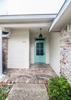 Home for sale: 973 Azalea Garden Dr., Shreveport, LA 71115