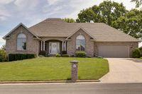 Home for sale: 1706 Zachary Ct., Nixa, MO 65714