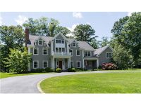 Home for sale: 1 Shady Acres Rd., Darien, CT 06820