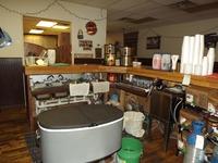 Home for sale: 706 Main St., La Crosse, KS 67548