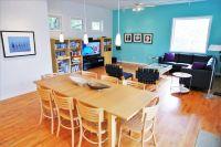 Home for sale: 837 Bonito Rd., Fripp Island, SC 29920