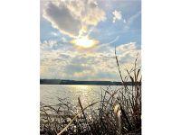 Home for sale: 10330 Lake Shore Dr., Lancaster, SC 29720
