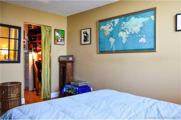 770 Claughton Island Dr. # 1515, Miami, FL 33131 Photo 14