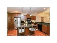 Home for sale: 4421 41st St., Des Moines, IA 50310
